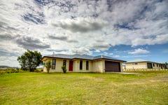 81 Gleneagles Drive, Curra QLD