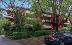 9/1 Stokes St, Lane Cove North NSW
