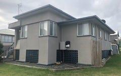 40 Coronation Drive, Murgon QLD