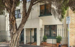 1B Stawell St, North Melbourne VIC