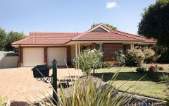 31 Fingleton Crescent, Canberra ACT