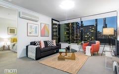 613/28 Bank Street, South Melbourne VIC