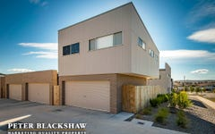 1A Chanter Terrace, Coombs ACT