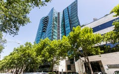 108/279 Wellington Parade South, East Melbourne VIC
