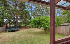 469 Pacific Hwy, Asquith NSW