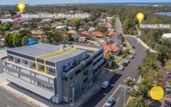 20/635-637 Pacific Hwy, Belmont NSW