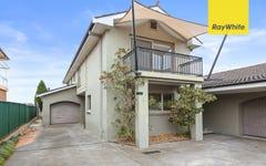 11B Collingwood Avenue, Cabarita NSW