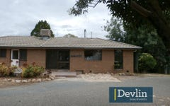 486 Beechworth-Wangaratta Road, Beechworth VIC