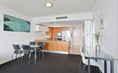 23 Ferny Avenue, Surfers Paradise QLD