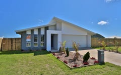 2 Aqua Lane, Mulambin QLD