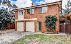 85 Koloona Drive, Emu Plains NSW