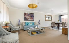 19/114 Crimea Road, Marsfield NSW