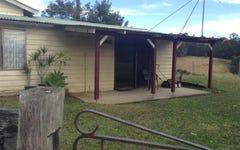 1057a Valla Road, Valla NSW