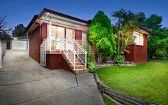 126 Myrtle Street, Prospect NSW