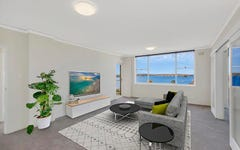 18/82 Upper Pitt Street, Kirribilli NSW