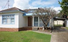 40 Horsley Road, Oak Flats NSW