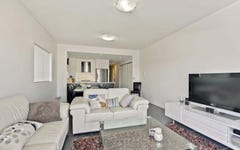 45/28 Ferry Road, West End QLD