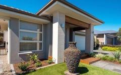 11 Whitetip Street, Chisholm NSW