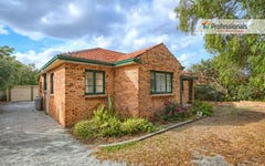 615 Frenchman Bay Rd, Little Grove WA