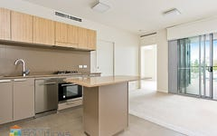 807/1 Aspinall Street, Nundah QLD