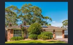 1 Eagle Close, Lisarow NSW