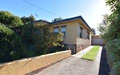 10 Walter Street, East Geelong VIC