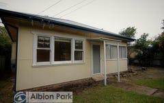 103 Koona Street, Albion Park Rail NSW