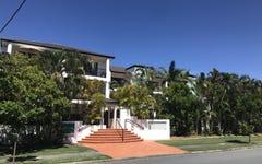 16-24 Purli Street, Chevron Island QLD