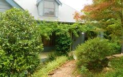 67 Boronia Road, Bullaburra NSW