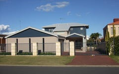 Address available on request, South Yunderup WA