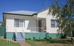 27 Maxwell Avenue, Orange NSW