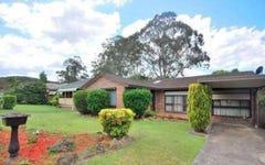 9 Bentley Road, Narara NSW