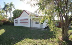Address available on request, Queenton QLD