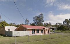 143-147 Peverell Street, Hillcrest QLD
