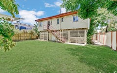 135 Belmont Rd, Tingalpa QLD