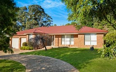 29a Birriga Avenue, Bundanoon NSW