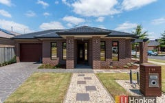 14 Nature Avenue, Officer VIC