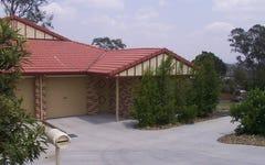 1/9 Phoenix Court, Churchill QLD