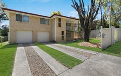 370. meadowlands road, Belmont QLD