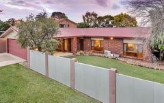 3 Pineneedle Place, Sunnybank Hills QLD