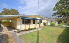 15 McLachlan Avenue, Long Jetty NSW