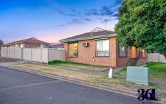 Address available on request, Melton West VIC