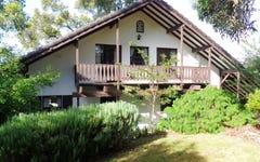 4 Itawara Place, Bridgewater SA