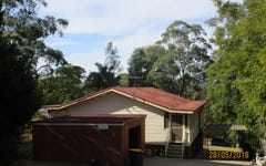 278 RAILWAY PARADE, Blaxland NSW