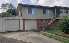 24 Raymond Crocker Avenue, Mount Pleasant QLD
