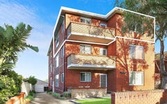5/6 Lawson Street, Matraville NSW