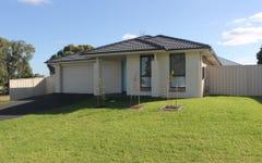 15 Ellie Avenue, Raworth NSW