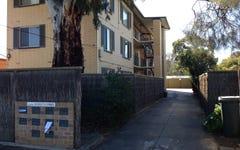 2/24 Rosetta Street, Collinswood SA