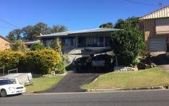 11A Goldenlinks Drive, Murwillumbah NSW