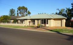 61 Platz St, Darling Heights QLD